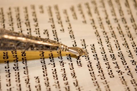 Rationale Reasons Illuminating Jewish Law - Mikvah.org - Mivtza ...