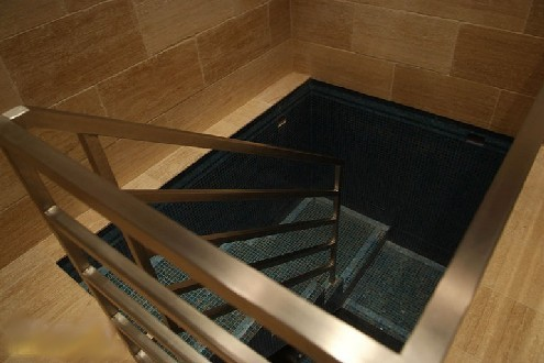 About Mikvah