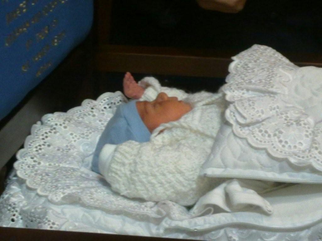 Bris Milah Circumcision Mikvah Org Mivtza Taharas