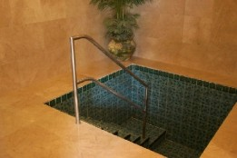 The Meaning of Mikvah