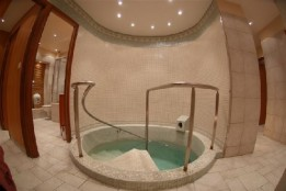 The Beauty of Mikvah