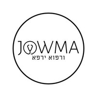 Guidance from Jewish Orthodox Women's Medical Association