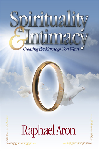 Spirituality and Intimacy softcover