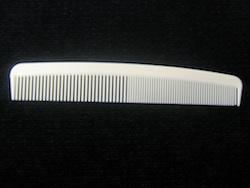 Combs (10 pcs)