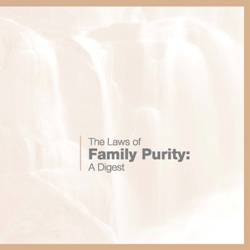 Family Purity: A Digest