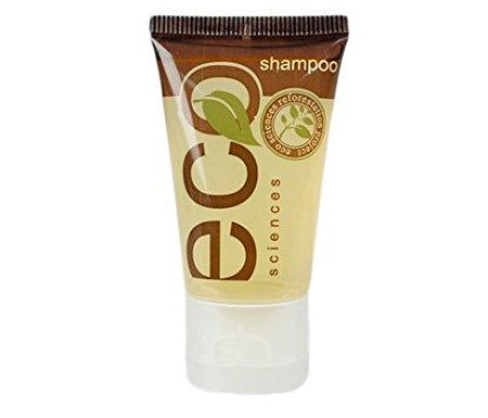 Eco Shampoo (10)