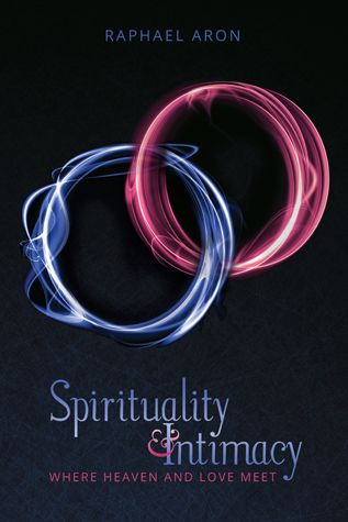 Spirituality and Intimacy HC